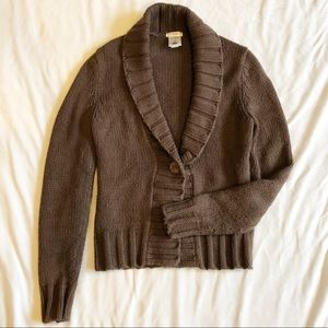 OLD NAVY Cozy Sweater